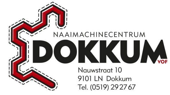 Naaimachinecentrumdokkum